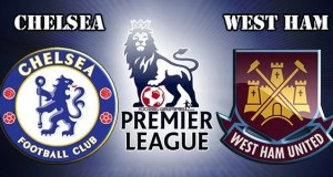 Chelsea vs West Ham Prediction and Betting Tips