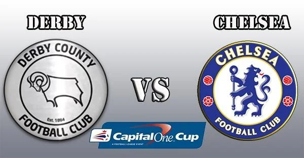 Derby vs Chelsea Prediction and Betting Tips