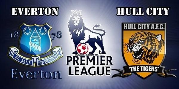 Everton vs Hull Prediction and Betting Tips