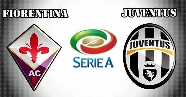 Kết quả hình ảnh cho Fiorentina vs Juventus