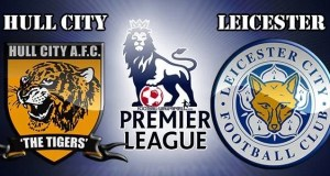 Hull vs Leicester Prediction and Betting Tips