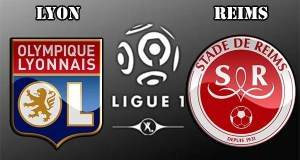 Lyon vs Reims Prediction and Betting Tips