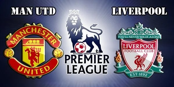 Manchester United vs Liverpool Prediction and Betting Tips