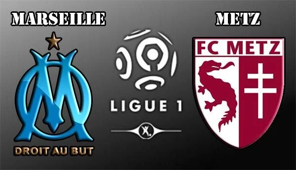 Marseille vs Metz Prediction and Betting Tips