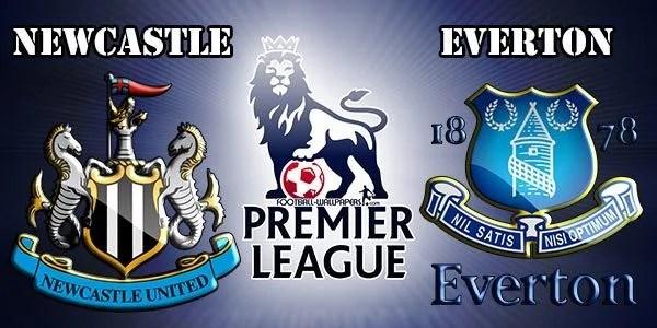 Newcastle vs Everton Prediction and Betting Tips