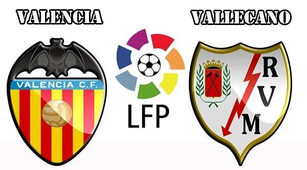 Valencia vs Vallecano Prediction and Betting Tips