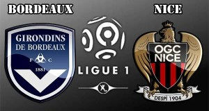 Bordeaux vs Nice Prediction and Betting Tips