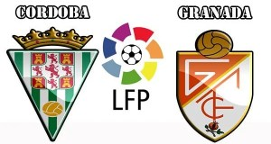 Cordoba vs Granada Prediction and Betting Tips