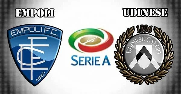 Empoli vs Udinese Prediction and Betting Tips