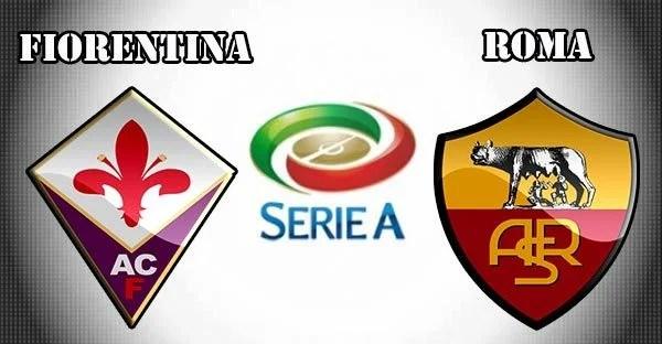 Fiorentina vs Roma Prediction and Betting Tips