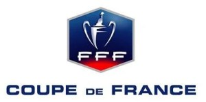 France Cup Predictions and Betting Tips