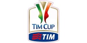 Italy Cup Predictions and betting tips
