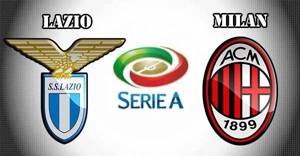 Lazio vs Milan Prediction and Betting Tips