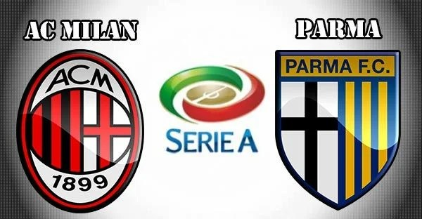 Milan vs parma Prediction and Betting Tips