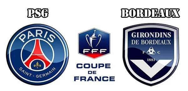PSG vs Bordeaux Prediction and Betting Tips