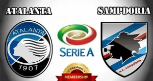 Atalanta vs Sampdoria Prediction and Betting Tips