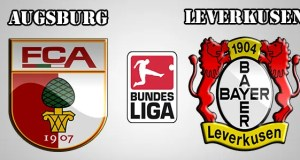 Augsburg vs Leverkusen Prediction and Betting Tips