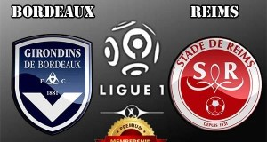 Bordeaux vs Reims Prediction and Betting Tips