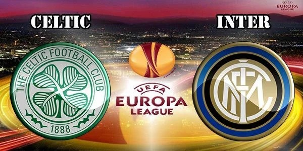 Celtic vs Inter Prediction and Betting Tips