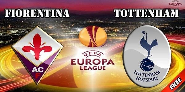 Fiorentina vs Tottenham Prediction and Betting Tips