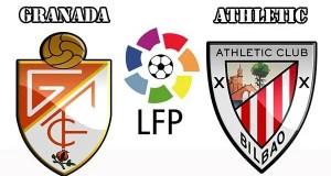 Granada vs Athletic Bilibao Prediction and Betting Tips