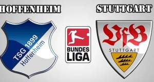 Hoffenheim vs Stuttgart Prediction and Betting Tips