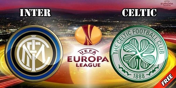Inter vs Celtic Prediction and Betting Tips