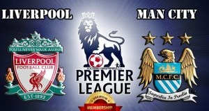 Liverpool vs Man City Prediction and Betting Tips