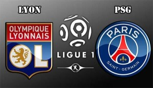 Lyon vs PSG Prediction and Betting Tips