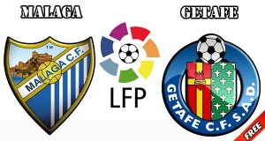Malaga vs Getafe Prediction and Betting Tips