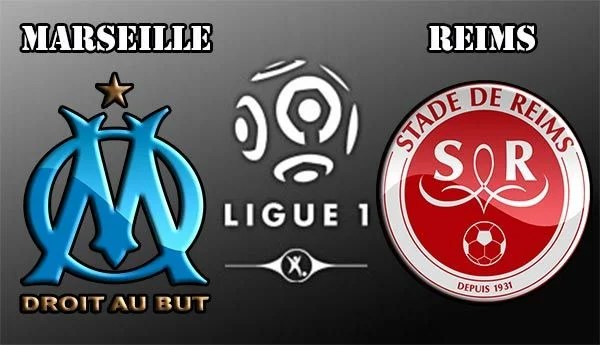 Marseille vs Rennes Prediction and Betting Tips