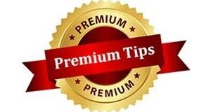 Premium Tips home