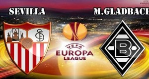 Sevilla vs Borussia M.Gladbach Prediction and Betting Tips