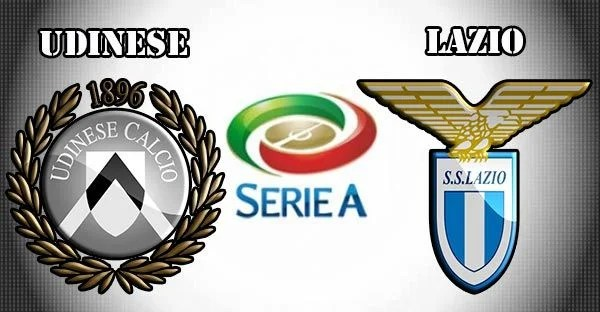Udinese vs Lazio Prediction and Betting Tips