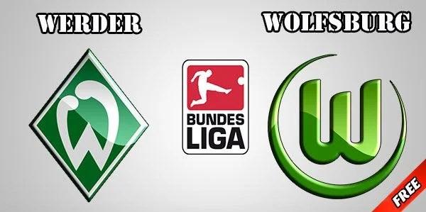 Werder vs Wolfsburg Prediction and Betting Tips