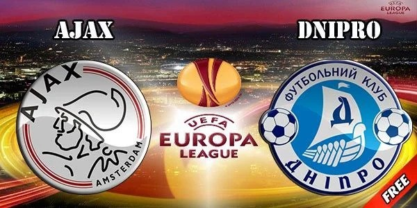 Ajax vs Dnipro Prediction and Betting Tips