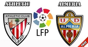 Athletic Bilbao vs Almeria Prediction and Betting Tips