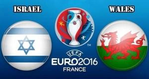 Israel vs Wales Prediction and Betting Tips