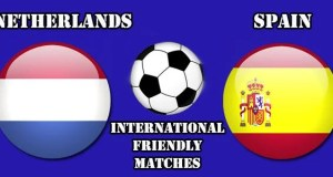 Netherlands vs Spain Prediction and Betting Tips