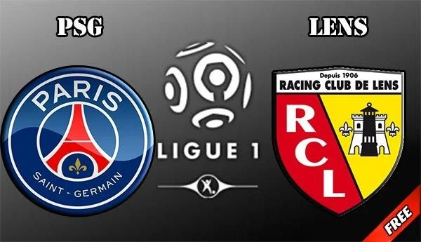 PSG vs Lens Prediction and Betting Tips