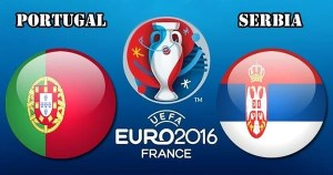 Portugal vs Serbia Prediction and Betting Tips