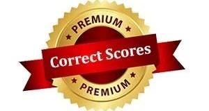 Premium Scores