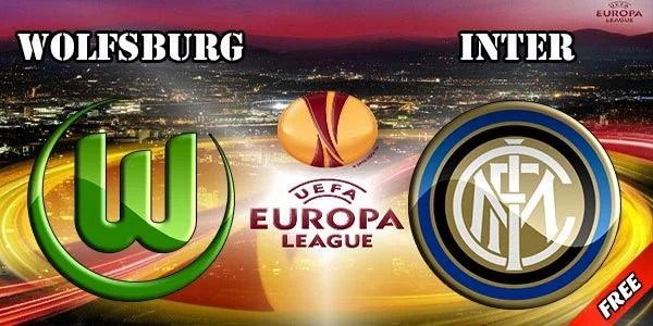 Wolfsburg vs Inter Prediction and Betting Tips