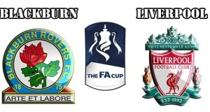 Blackburn vs Liverpool Prediction and Betting Tips