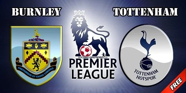 Burnley vs Tottenham Prediction and Betting Tips