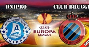 Dnipro vs Club Brugge Prediction and Betting Tips