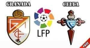 Granada vs Celta Prediction and Betting Tips