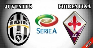 Juventus vs Fiorentina Prediction and Betting Tips