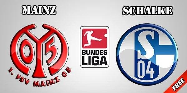Mainz vs Schalke Prediction and Betting Tips