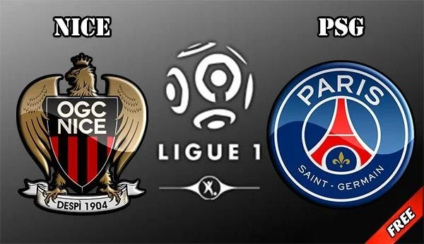 Nice vs PSG Prediction and Betting Tips